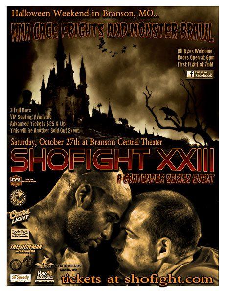 SFXXIII-Posterok