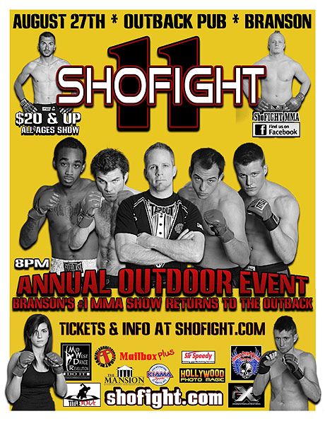 ShoFIGHT-11-poster – ShoFight