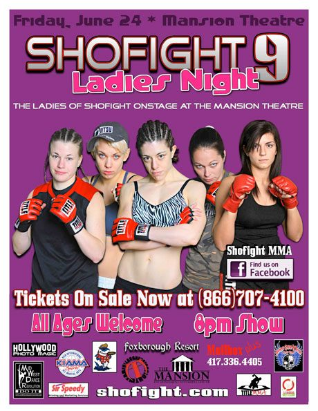 ShoFIGHT-9-poster-11