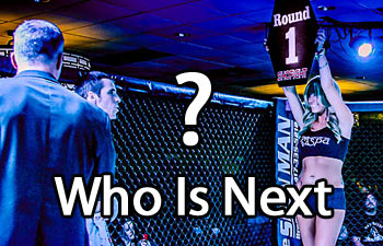 whos-next-land-350